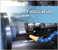 adv_fabrication3