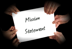 mission-statement1
